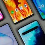 Buying the Right Smartphone