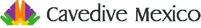 Cavedivemexico