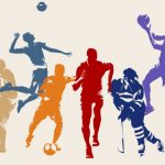 Sports Activities Venues