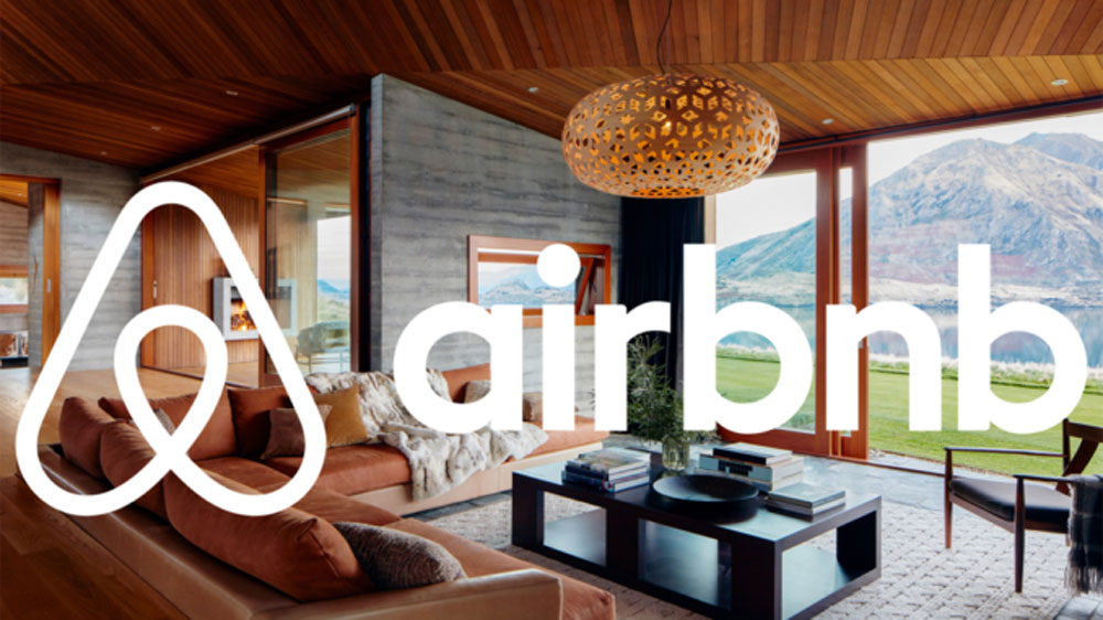 Airbnb – Why It Is Vital to Opt for a Home Cleaning Service