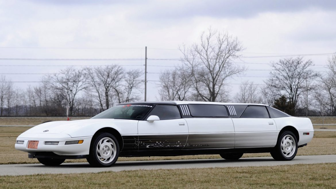 How You Can Tip a Limousine Service Properly